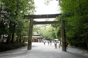 Ise_shrine_2
