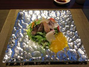 Shioji_4