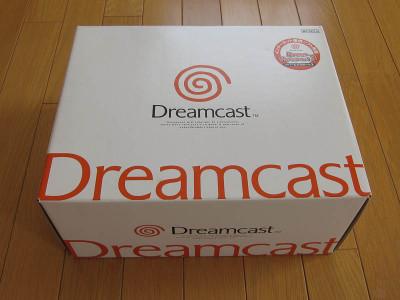Dreamcast1