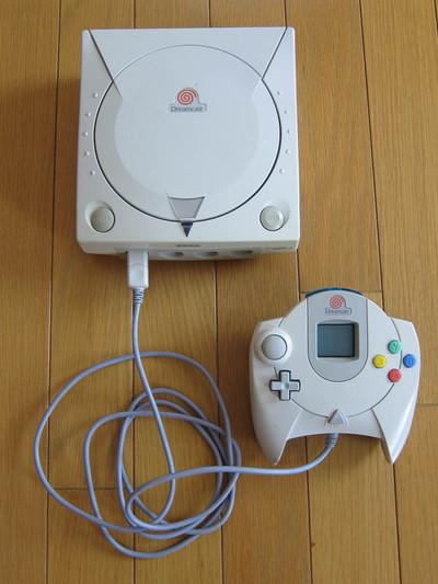 Dreamcast2_2