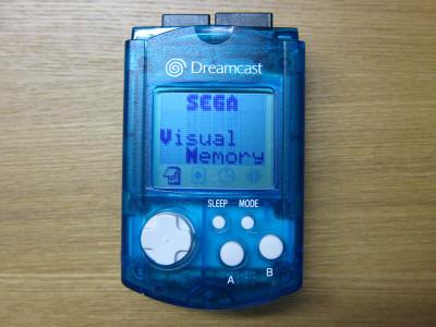 Dreamcast7
