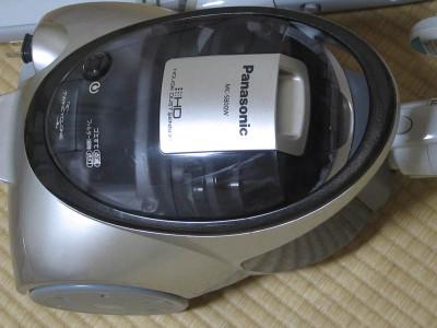 Panasonic_2