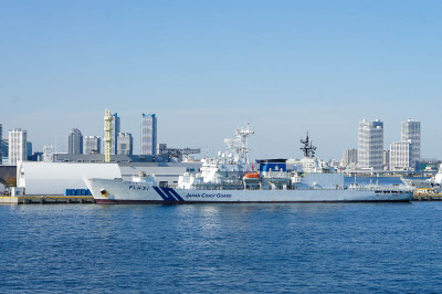Yokohama10