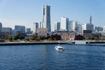 Yokohama9