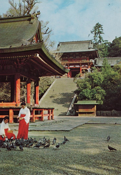 Kamakura11_3