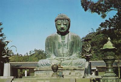 Kamakura31