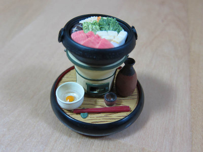 Kaiyodo3