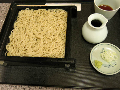 Yoshimiya3