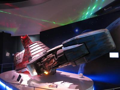 Gundam3_2