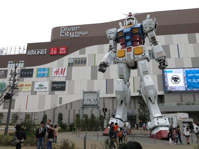 Gundam8_2