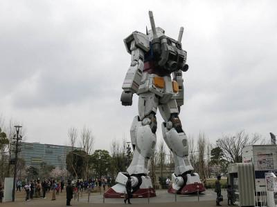 Gundam9_2