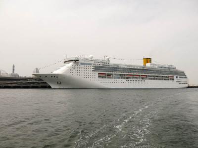 Ship4