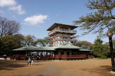 Masugatayama1