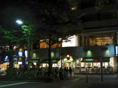 Motomachi9