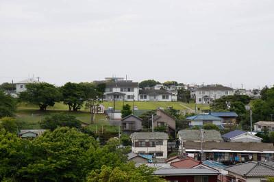Japan6