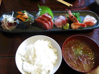 Nishiki5