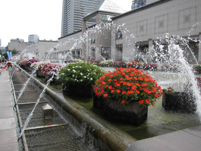 Yokohamaart2
