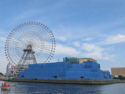 Yokohamaart5