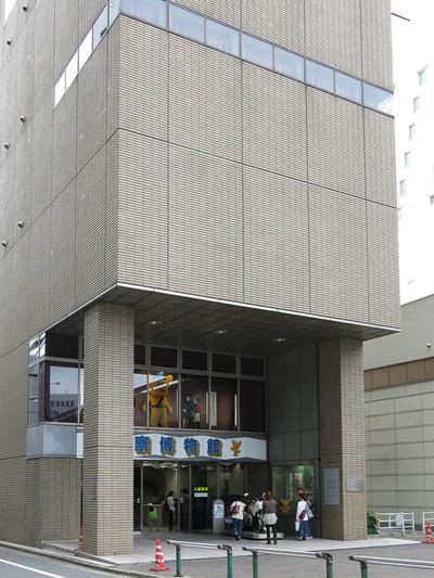 Policemuseum4