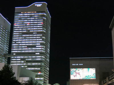 Yokohamamusic2