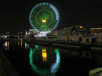 Yokohama_illumination5