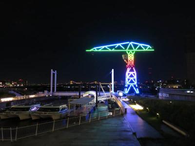 Toyosunight2