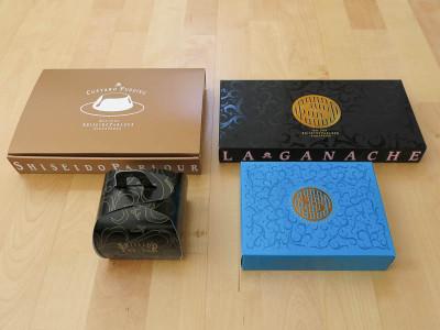 Luckybag4