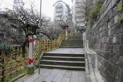 Yushima4