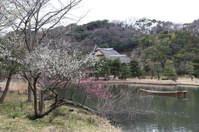 Sankei5