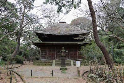 Toukeiji10