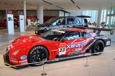 Nissan3_2
