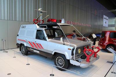 Nissan4_2