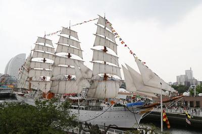 Nipponmaru1