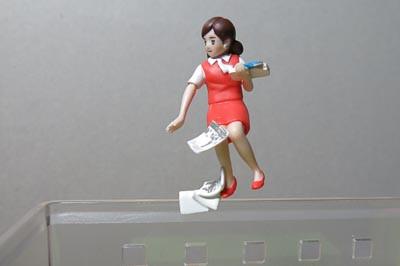 Fuchiko1