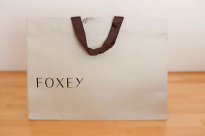 Foxey1