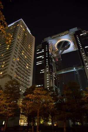 Osaka6
