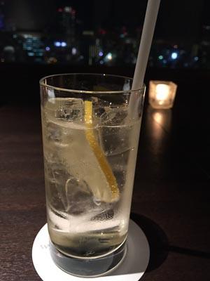 Osaka7
