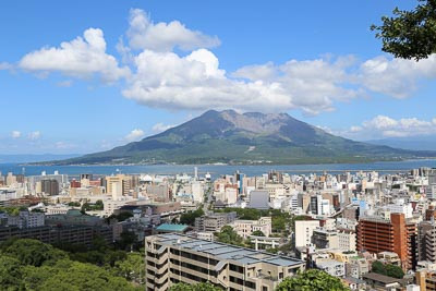 Kagoshima1_2