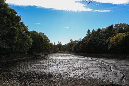 Mitsuike
